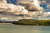 Carlisle (Ronny Darko) Tags: gras grass green ireland seascape ocean sea landscape clouds wolken drama summer sommer insel isle warmth waerme carlisle travel nature natur