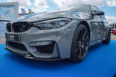 BMW M3 (Miguel Angel Prieto Ciudad) Tags: bmw m3 car coche cars sony sonyalpha spain sonyalphadslr sportcar auto automobile automotive