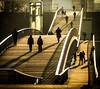 Oscillations (vy.photographe) Tags: paris urban city cityscape streetphotography street xiii treizième 13e 13 ville urbain