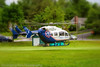 When Seconds Count (nywheels) Tags: lifeflight ems medics helicopter aircraft grass houses cars field trees