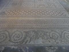 _1420773 Verulamium Park (12) (archaeologist_d) Tags: stalbans england verulamiumpark park romanruins ruinsarchaeological archaeologicalruins archaeologicalsite roman mosaics mosaicfloor archaeologicalruin archaeology