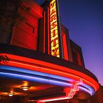 Varsity Theater thumbnail