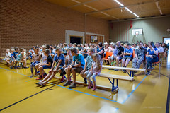 portesouvertesgymn-5
