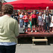 One Sheffield Many Cultures Festival 2018