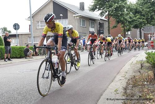 Morkhoven (340)