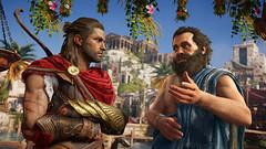Assassins-Creed-Odyssey-120618-039