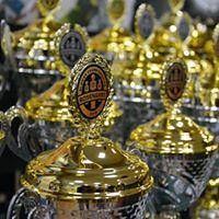 Slovack Rosengart Championships_34725834_10155784474538737_1915598303559417856_n