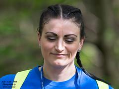 B57I3360-K2B-&-C2B (duncancooke.happydayz) Tags: charity cumbria coniston c2b walk walkers run runners keswick barrow barrowinfurness people