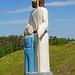 DSC00399 - Christ & Child