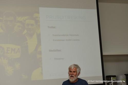 Persvoorstelling GP Rik Van Looy (8)