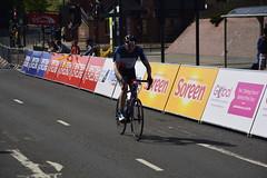 Tour de Yorkshire 2018 Sportive (362) (rs1979) Tags: tourdeyorkshire yorkshire cyclerace cycling tourdeyorkshiresportive tourdeyorkshire2018sportive sportive tourdeyorkshire2018 tourdeyorkshire2018stage4 stage4 leeds westyorkshire theheadrow headrow