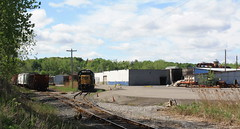 May 2014 out take (Memphis302) Tags: metalico csx syracuse ny meax 5081 scrap gon