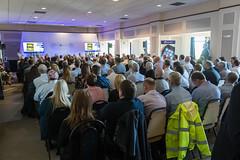 DX2B1304 (Dounreay) Tags: event linc3 thurso weighinn commercial companies presentation suppliersday