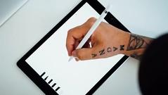 iPad 画像16