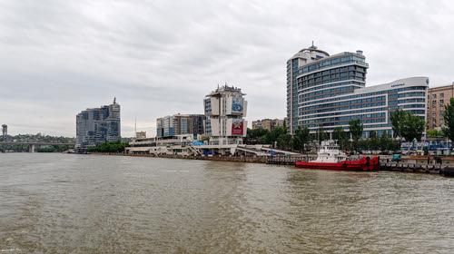 Don River 3 ©  Alexxx Malev