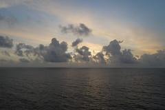Great Stirrup Cay (127) (Vernon Brad Bell) Tags: bro trip sunrise food dinner bahamas ncl nclsky greatstirrupcay clouds ocean