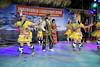 DSC_6276 (Wang-Zhan) Tags: taiwan pingtung manjhou taiwanese aborigines paiwan dance nikon sigma tamron d500 d7200 28 28mm 1020 1020mm 1750 1750mm 舞蹈 原住民舞蹈 原住民 排灣族 台灣 屏東 滿州 長樂 小路 小路部落 小路部落聚會所 聚會所 和平路 虎頭 虎青 f18 4056 f28
