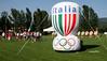 Arezzo 1° Torneo Nazionale Polizie e VV.F (rommy555) Tags: campogara arezzo compound paglioni arco frecce arrows