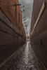 DSC_1759 (crispiks) Tags: graffiti laneways back alleys ballarat victoria nikon d750