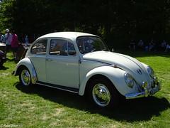 Volkswagen Kever (peterolthof) Tags: peterolthof klazienaveen oldtimerdag 652018 5877af