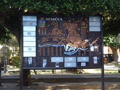 Sciacca (stillunusual) Tags: sicily italy sciacca streetphotography street city urban urbanscenery holiday vacation travel travelphotography travelphoto travelphotograph 2018