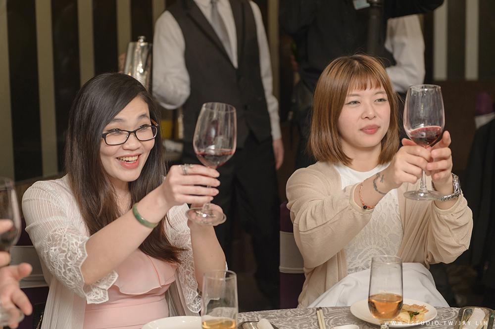婚攝 台北婚攝 婚禮紀錄 婚攝 推薦婚攝 世貿三三 JSTUDIO_0128