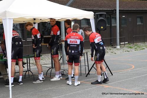 BVB Bonheiden junioren (57)