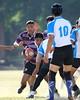 20180602380 (pingsen) Tags: 台中 橄欖球 rugby 逢甲大學 橄欖球隊 ob ob賽 逢甲大學橄欖球隊