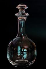 Reflejos en el cristal (ameliapardo) Tags: cristal reflejos colores fujixt1 luces fuji1855 sevilla andalucia españa