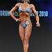 #249 Sara Pinhal