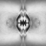 Psychadelic IV thumbnail
