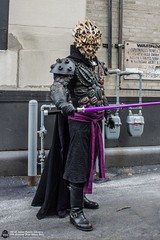 2018 Joilet Public Library SWD (The Clone Emperor) Tags: 2018 9 events jolietlibrary places starwarsday version year darth bane orbalisk armour
