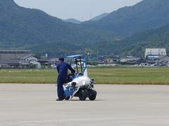 DSC08117 (kagawa_ymg) Tags: 航空祭 ブルーインパルス blueimpulse