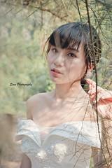 DSCF5638 (john0908heart1) Tags: sean fuji 人像 外拍 portrait sean拾光印象 新雨攝影工作室