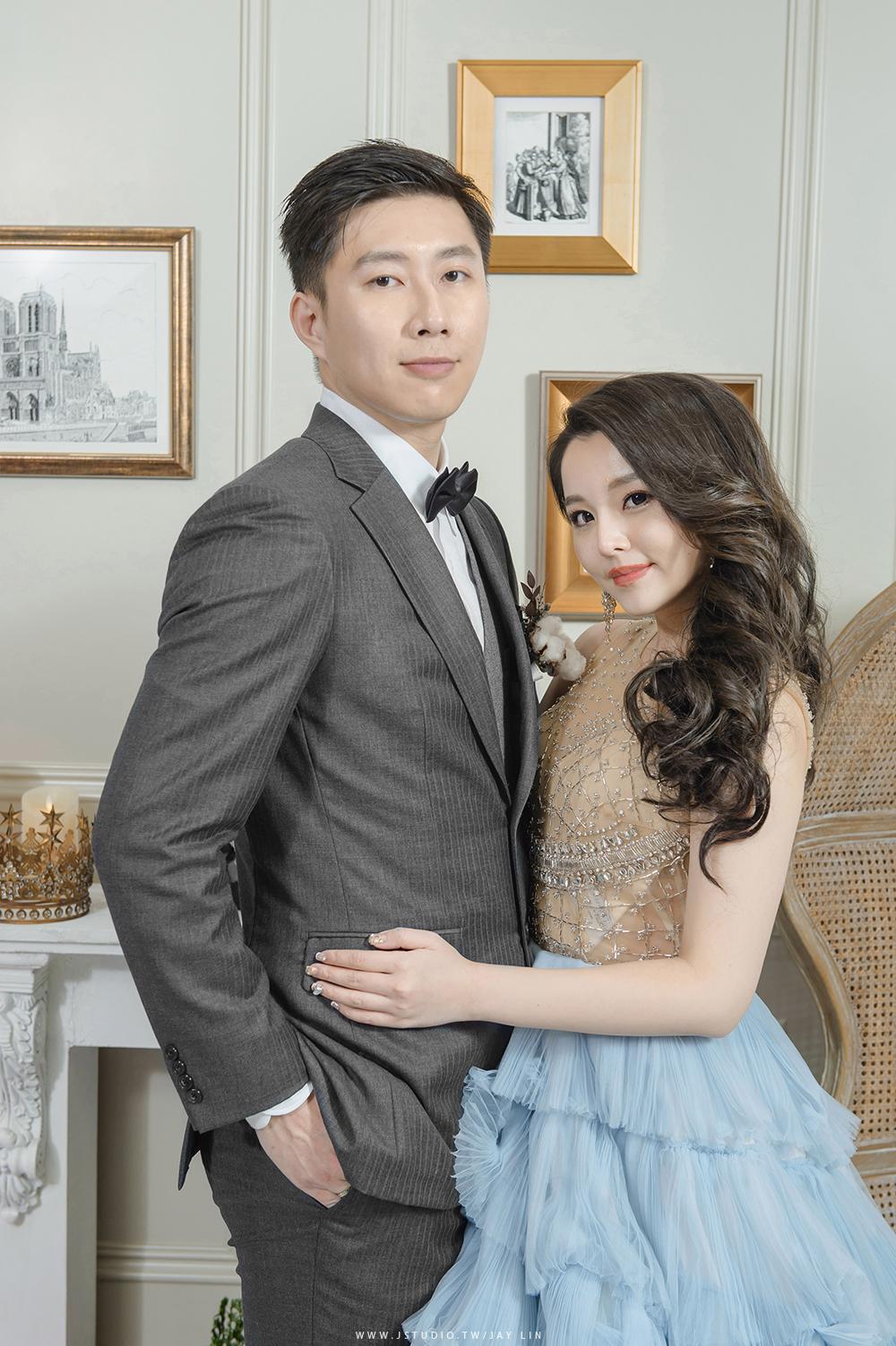 婚攝 台北婚攝 婚禮紀錄 婚攝 推薦婚攝 翡麗詩莊園 JSTUDIO_0114