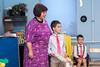 IMG_1267 (sergey.valiev) Tags: 2018 детский сад апельсин дети андрей выпускной