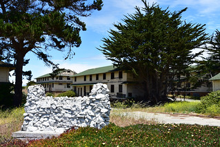 Fort Ord 5-25-2018 (14):