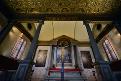 Venice, Italy (aljuarez) Tags: europa europe italia italie italien italy veneto venezia venecia venedig venice canales canals scuola grande di san marco