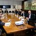 12/05/2018 - Audiência com Deputado Federal Osmar Serráglio – PP/PR