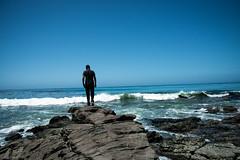 Ahmed Beach (vandusenerik) Tags: palos verdes rancho california pacific nikon d800 24120 mm waves crashing