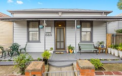114 Francis Street, Yarraville VIC