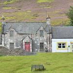 Burnside Cottages thumbnail