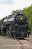 Steamtown NHS  (79) (Framemaker 2014) Tags: steamtown national historical site scranton pennsylvania lackawanna county northeast trains locomotives railroad united states america