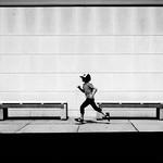 Running street thumbnail
