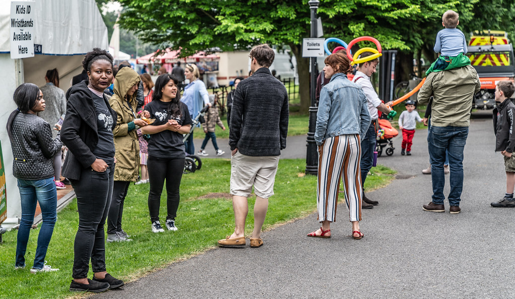 AFRICA DAY 2018 IN DUBLIN [FARMLEIGH HOUSE - PHOENIX PARK]-140539