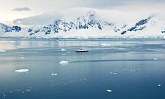 Antarctica (trphotoguy) Tags: antarcticpeninsula antarctica