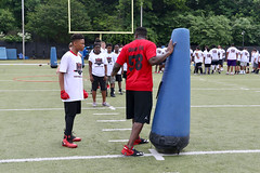 """2018-tdddf-football-camp (243) • <a style=""""font-size:0.8em;"""" href=""""http://www.flickr.com/photos/158886553@N02/40615540990/"""" target=""""_blank"""">View on Flickr</a>"""