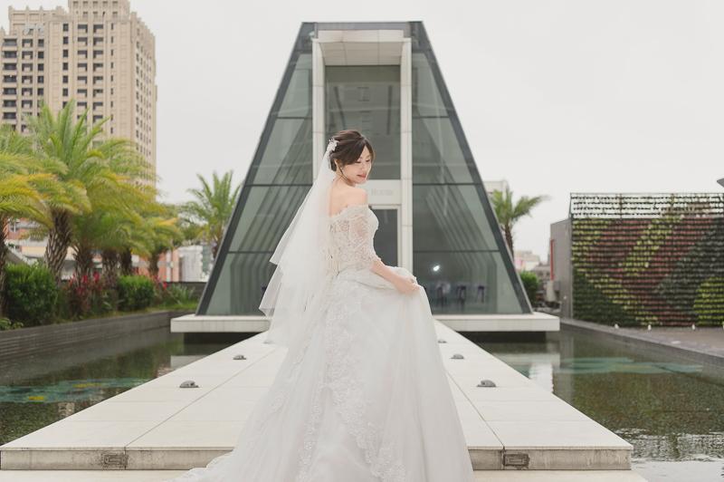 芙洛麗婚宴,芙洛麗婚攝,芙洛麗,新祕靜怡,芙洛麗8樓宴會廳,婚禮主持NINA,MSC_0010