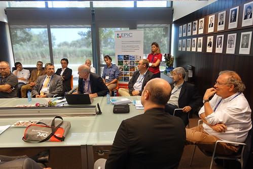 EPVF Barcelona 2018 (56)