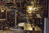 20180419-2103-HMS-Otus (Rob_Boon) Tags: duikboot duitsland hmsotus haven rügen sassnitz submarine oberon class robboon industrialheritage interior equipment